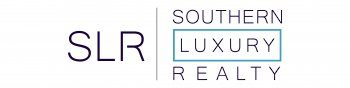 Southern Luxury Realty